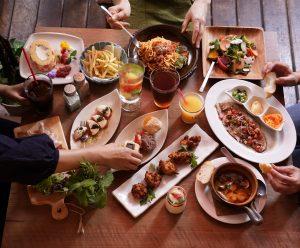 1/18月は、特別営業時間です。|安城市のおすすめカフェ|朝から夜までモーニングもランチも出来る店